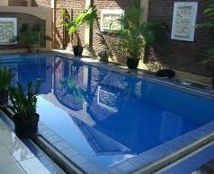desaid kolam sbflash 14